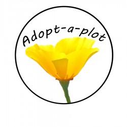adopt-a-plot logo
